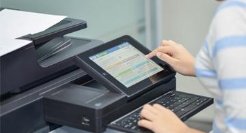 Armor accompagner ses partenaires revendeurs sur le marché du photocopieur en proposant une gamme de consommables qui répond aux besoins des entreprises sous contrat MPS.