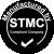 STMC Certification