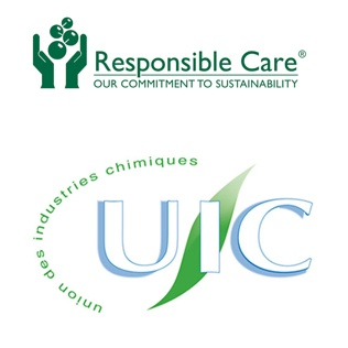 Responsible Care - UIC