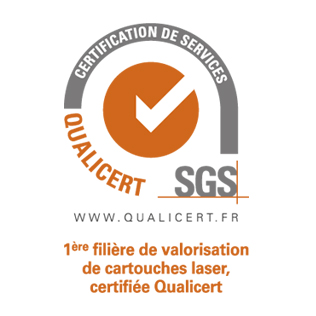 SGS Qualicert